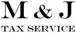M & J Tax Service